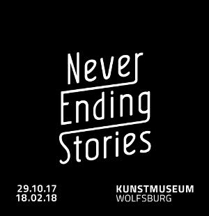 Der Loop in Kunst, Film, Architektur, Musik, Literatur und Kulturgeschichte