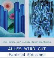 Bilderausstellung ab 16.08.2015 in Singen am Hohentwiel!