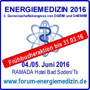 Frühbucheraktion bis 31.03.16!