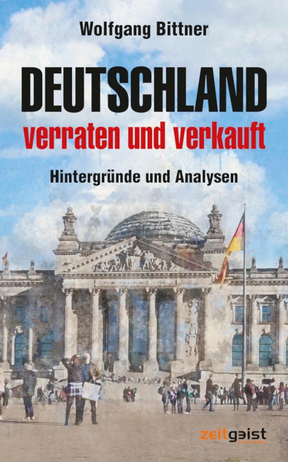 buch deutschland verraten u verkauft isbn 9783943007343 72dpi