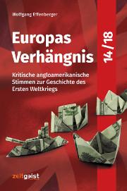 Ergänzungsband zum neuen Kompaktwerk von Wolfgang Effenberger!