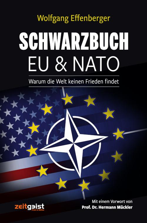 cover schwarzbuch eu nato web 72dpi