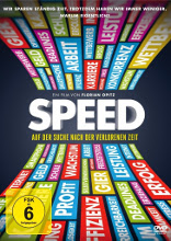 dvd speed web